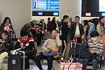 China Confirms Wuhan Coronavirus Is...
