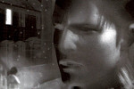 Rumor: Two Silent Hill games in the...