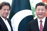 Chinese President hails China...