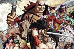 Interview: Samurai Shodown Director...
