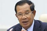 Cambodia to summon Malaysian...