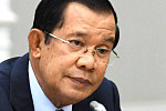 Samdech Techo Hun Sen responds to...