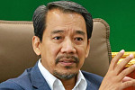 Cambodian Human Rights Chief:...