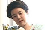 Jang Do Yeon introduces her pet...