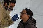 Coronavirus May Add Billions to the...