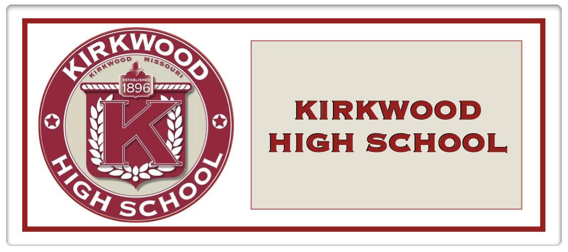 KHS Smart Pack 2020!