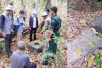 Stung Treng prepares to list more...