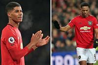 Man Utd trio slammed by Jermaine...