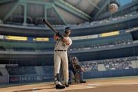 RBI Baseball 20 Review - Please,...