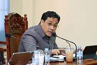 HE Sok Phal, Secretary of State of...