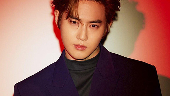 EXO's%20Suho%20reveals%20why%20he%20takes%20a%20100...