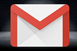 Gmail dark mode outrage as Google...
