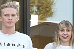 Cody Simpson's Sweet Birthday Message...