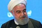 Iran crisis: Britain issues nuclear...