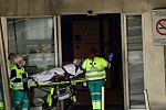 More than 800 COVID-19 patients die,...