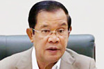 Samdech Techo: Cambodia does not yet...