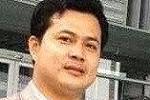 President of Dangkor Referral...