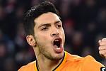 Inter striker Ivan says PL player...