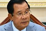 Samdech Techo Hun Sen Measures to ban...