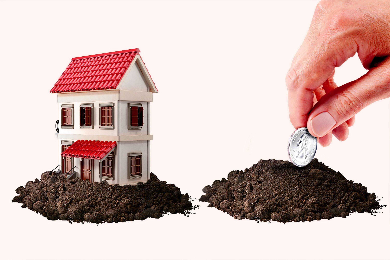 comment investir en immobilier