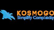 Kosmogo