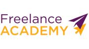 Freelance Academy