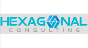 Hexagonal Consulting