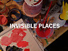 Preview: Invisible Places