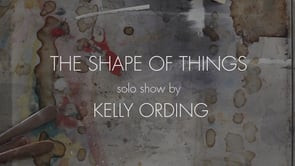 "Preview: ""The Shape Of Things"""