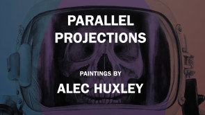 Parallel Projections
