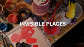 Invisible Places