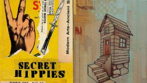 Secret Hippies