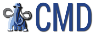 Cmd logo updated 2017.png