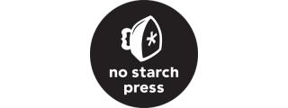 Nostarchpress logo circle.png