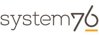 System76 logo primary.jpg
