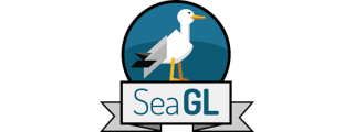 Seagl.png