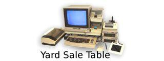 Commodore c64a.jpg