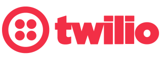 Twilio logo red.png
