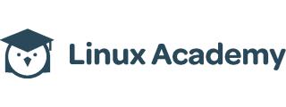 Linuxacad logo horizontal nvy.png