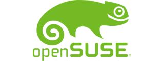 Official logo color.png