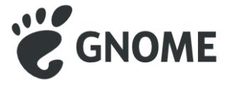 Gnome logo a.png