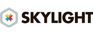 Skylight logo d3d91e11.png