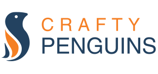 Craftypenguins logo.png