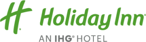 Holiday inn lsc lkp d r rgb pos web.png