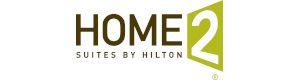 H2s logo pms fill.jpg