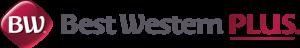 Bwplus horizontal logo.png