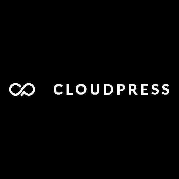 CloudPress