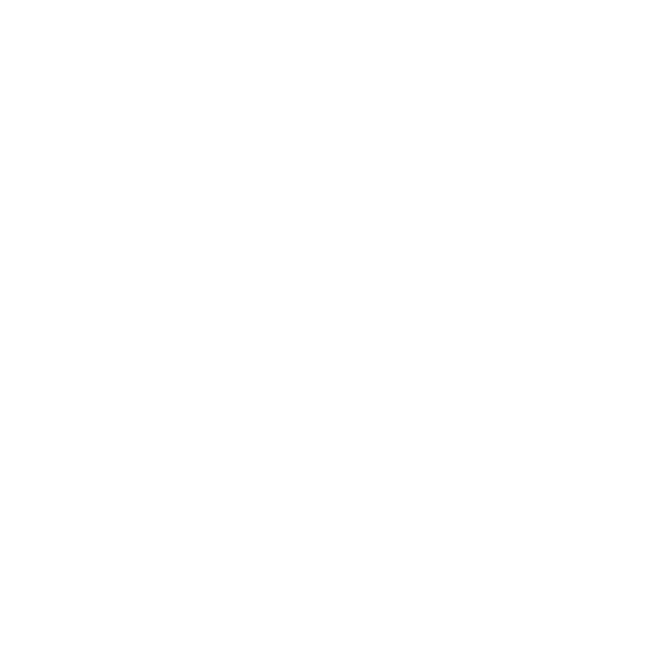 coPrinted