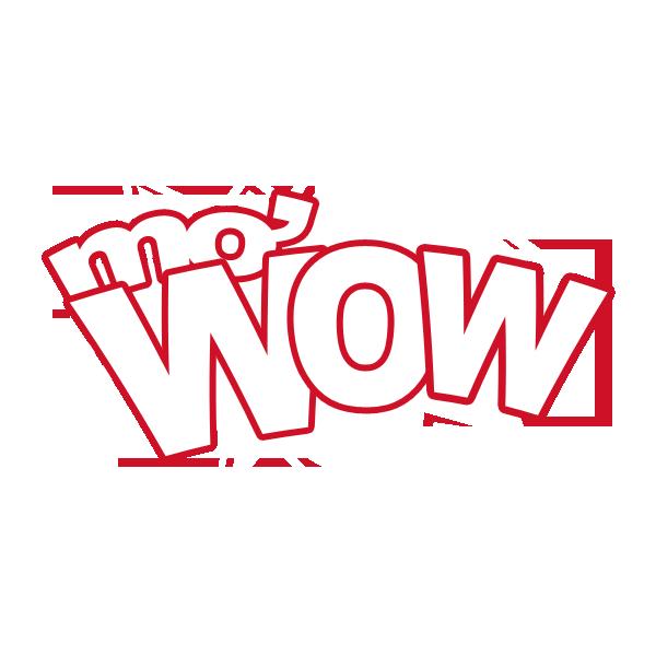 moWOW Studios