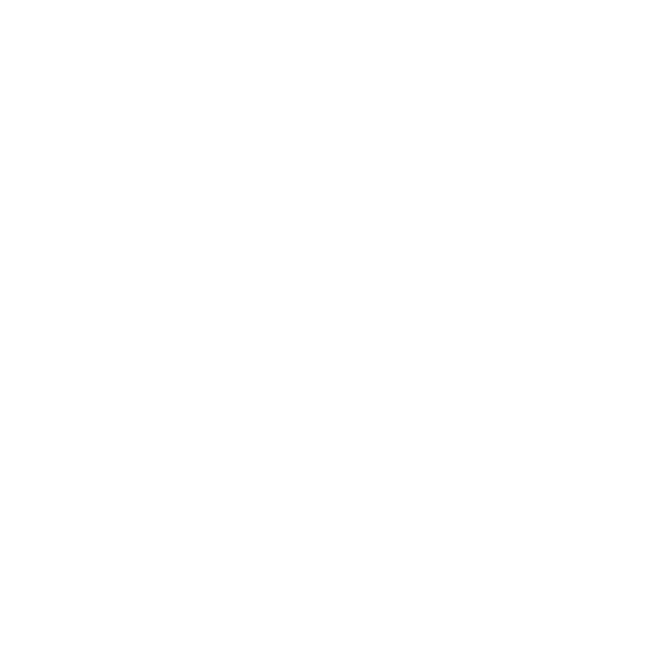 TheWebMiner